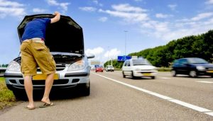 Automotive Service news