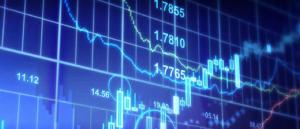 Coinigy Provides a Smart Trade