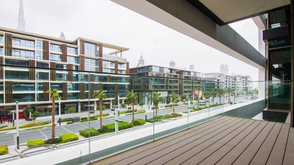 Real Estate Regulatory