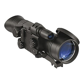 buy the night vision scope