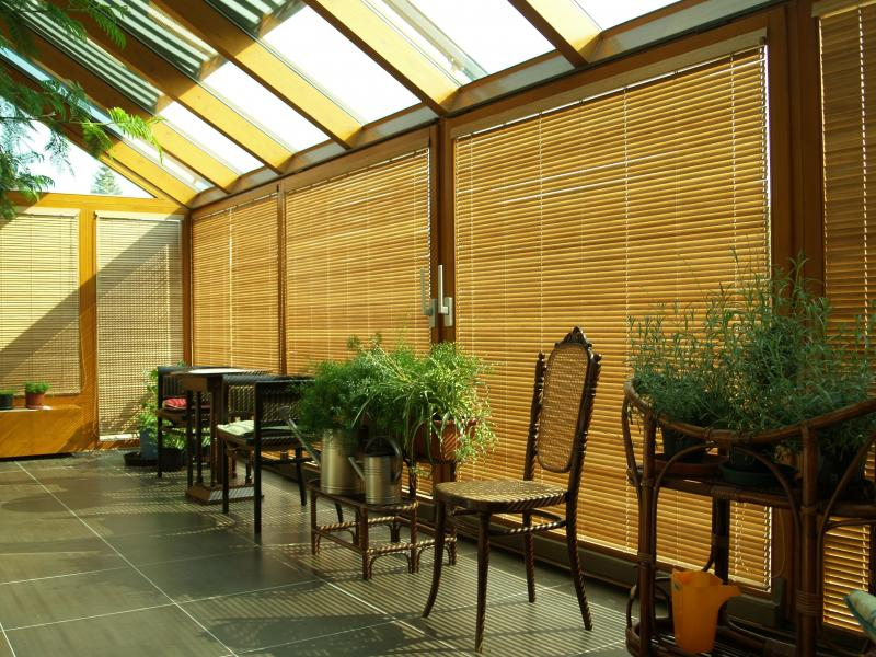 newport blinds