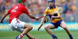 Watch GAA online