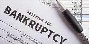 chapter 7 bankruptcy covington ga