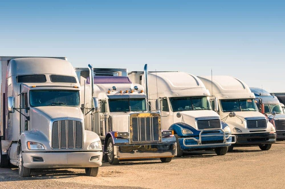 truck driving jobs williston north dakota