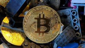 Get Your Bitcoin Services Today