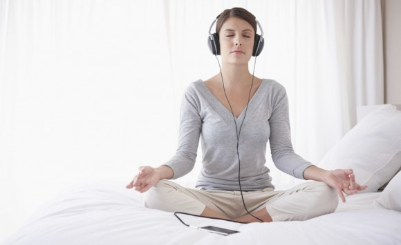 Free Online Meditation Courses Will Make Your Life Better