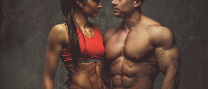 Know About HGH Supplementation