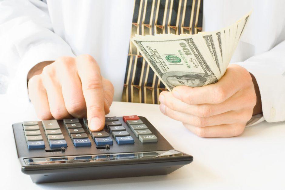 direct payday loan companies
