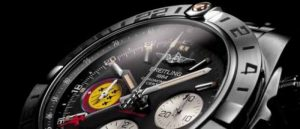 Prefer best-designed watches