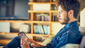 watching tv series online free