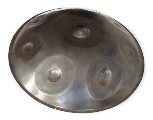 hand pans