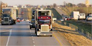 truck driving jobs williston north dakota