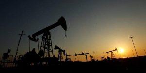oilfield software solutions