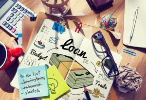 wonga loan