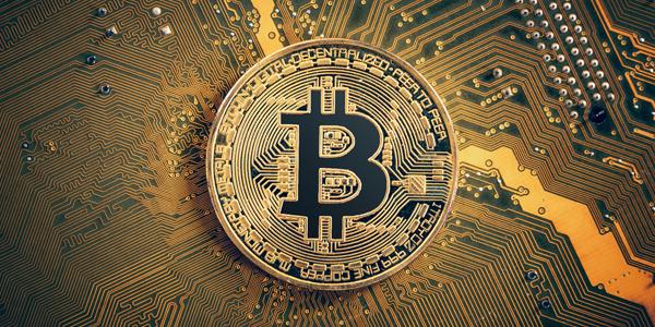 Gain bitcoins easily