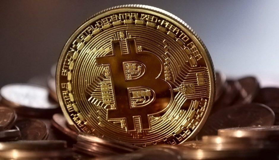 Advantages of bitcoins: