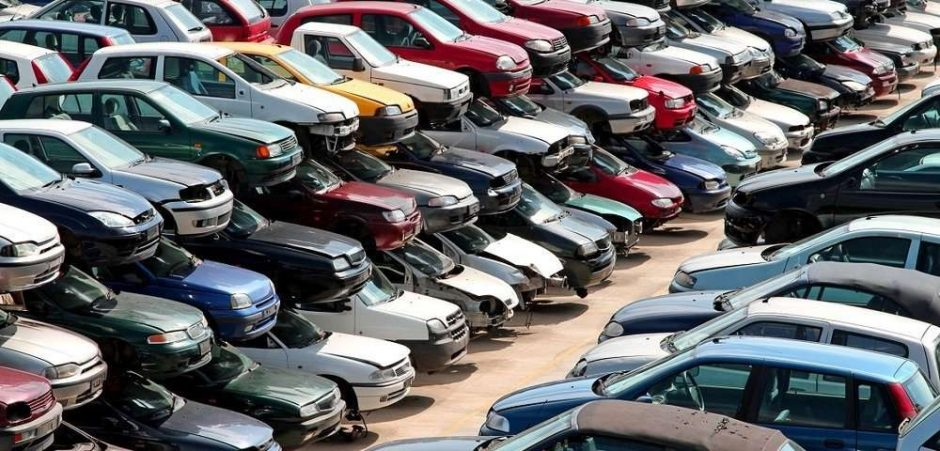 How to buy a used car? Points to consider!